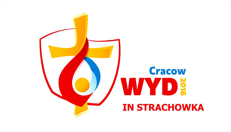 Film promocyjny przygotowany na Światowe Dni Młodzieży - Polska 2016 - wersja angielska