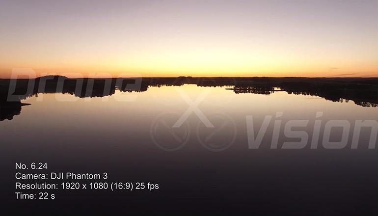 Ujęcia z drona na sprzedaż - Filmy stockowe mazurskie jeziora - część 2