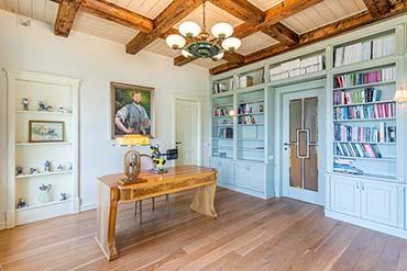 Zdjęcie domu na sprzedaż - Drone X Vision