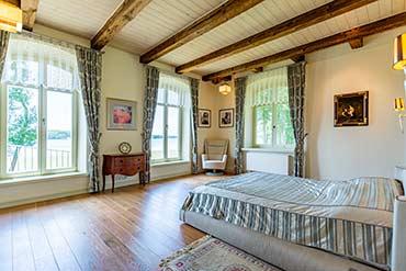 Zdjęcia domu na sprzedaż - Drone X Vision