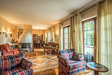 Zdjęcie domu na sprzedaż w Warszawie - Drone X Vision